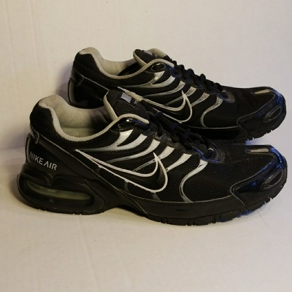 brand new f2f8c 55998 Nike Air Max Torch 4 women s shoes size 10 wide. M 5a81d3d831a376ac82add033